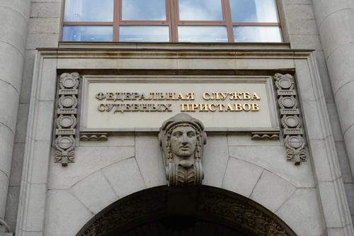 Суды разрешают доступ в квартиру без согласия владельца