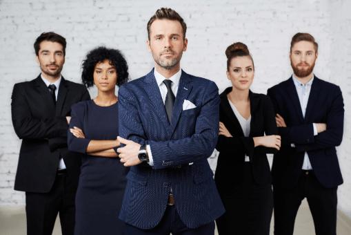 Профессиональная юриспруденция на защите ваших интересов