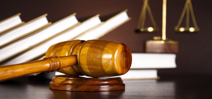 Правовой нигилизм