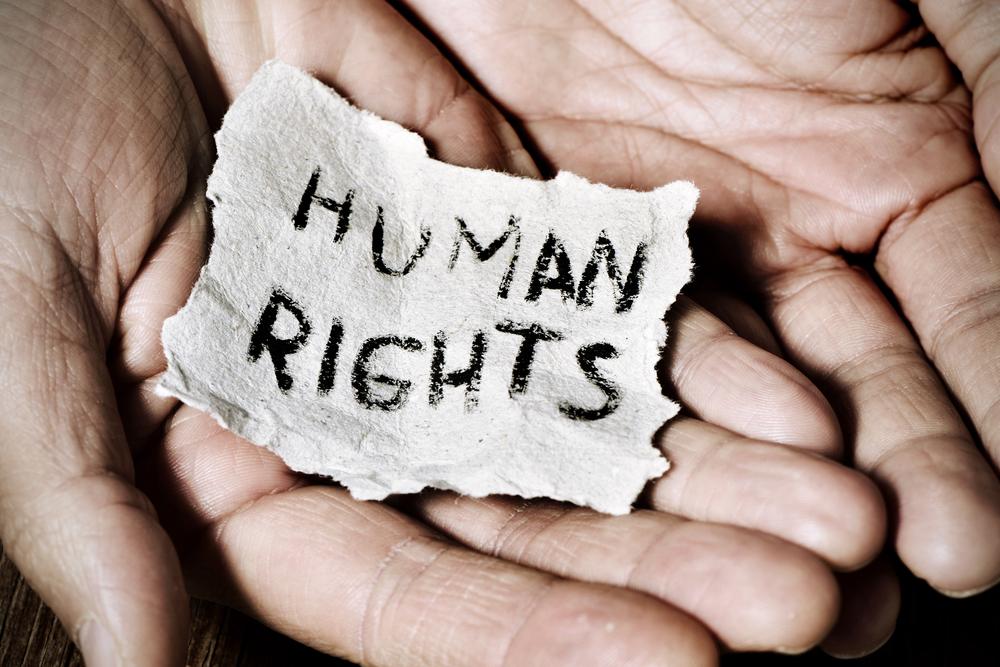 Свои права должен знать каждый