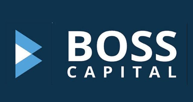 Как обманывают в Boss Capital