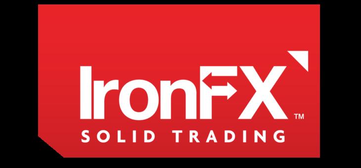 IronFx– брокер из Бермудских островов с лицензией CySEC
