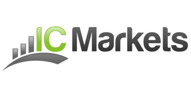Глобальный брокер ICMarkets