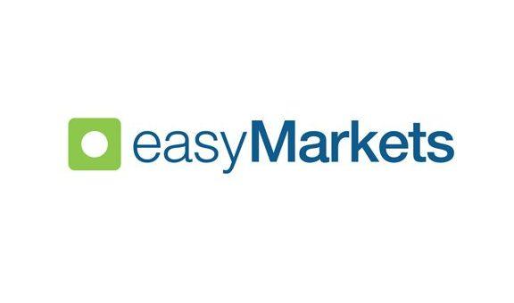 ольшой Easymarkets с неожиданными амбициями