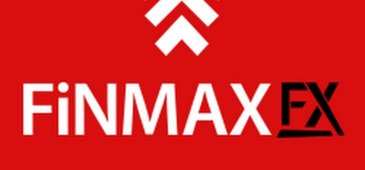 Быстрый и ненадежный брокер бинарных опционов Finmax