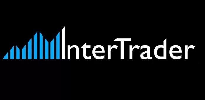 Криптоброкер InterTrader