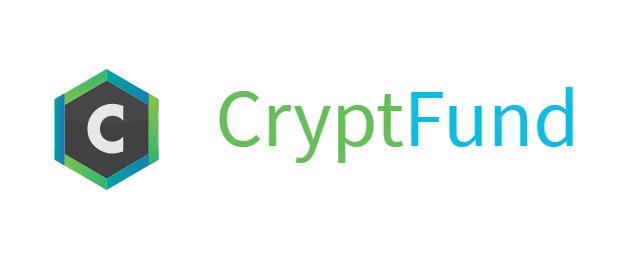 Криптоброкер Crypt Fund