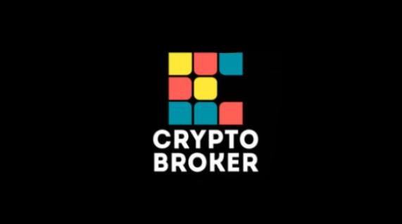 Криптоброкер Cryptobro