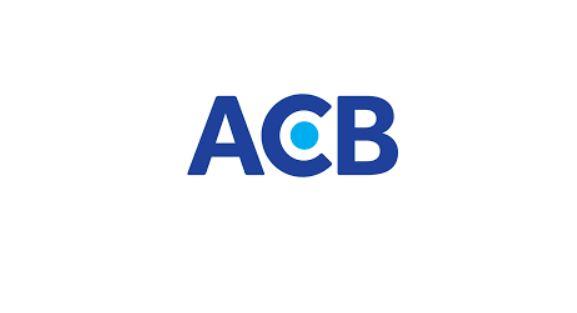 ACB service: реальные отзывы