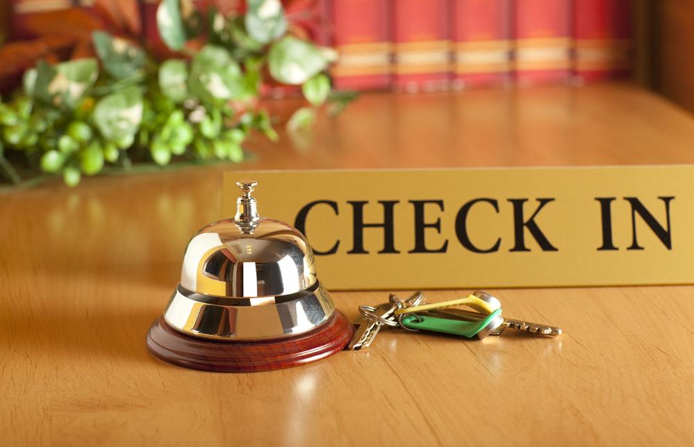 Подорожание номер в отелях России из-за принятия нового закона