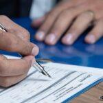 изменения в трудовом законодательстве за 2020-2021 гг