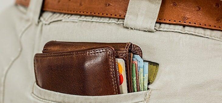Налоговые вычеты, о которых должен знать каждый