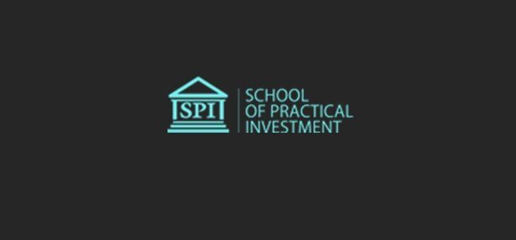 «Школа практического инвестирования» — отзывы и обзор юриста