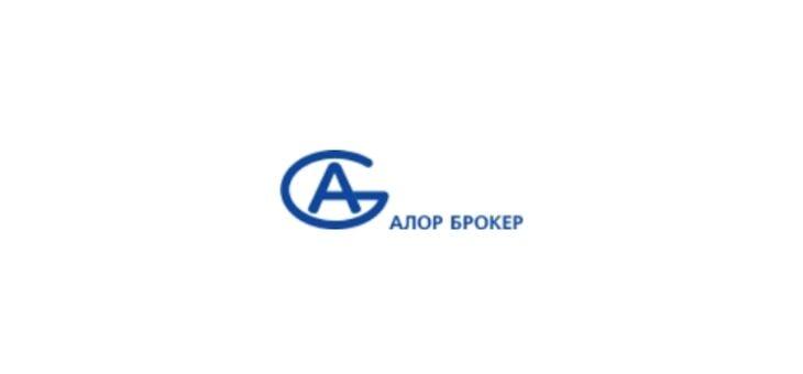 Брокер «Алор+» — отзывы и обзор юриста